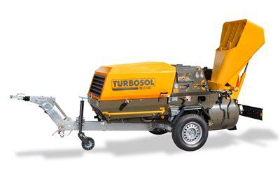 Utranazz Announce New Line of Screed & Mortar Products